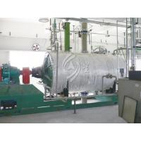 Buy cheap ZPG Series Vacuum Rake Dryer from wholesalers
