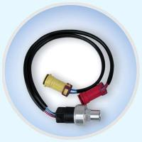 Air-con pressure switch FAW-VW Mingshi