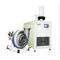 the global leading high-speed turbo blower