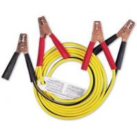 CarAccessories Booster Cable 6290110