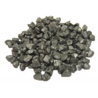 Buy cheap Crushed carbide/Carbide grit from wholesalers