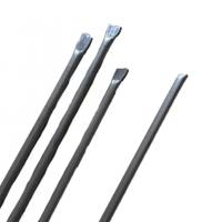 Buy cheap Welding rods/Wear protection from wholesalers