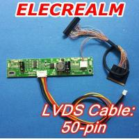 Buy cheap LVDS Cable from wholesalers