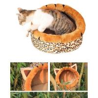 Buy cheap Pet bed & Cushion Luxury Dog Bed product