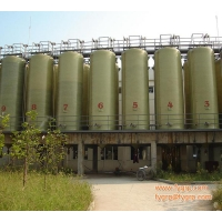 Buy cheap Vertical Vessels Contact product