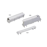 Buy cheap Telecommunication-Accessories  SW-1023 product