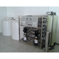 Buy cheap drinking water equipment product