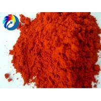 Buy cheap Acid Red 213 Dyes product