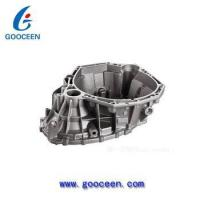 Buy cheap Shenzhen Die Casting Factory OEM Auto Zinc Die Casting Car Parts Using die casting mould from wholesalers