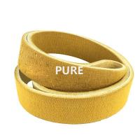 Buy cheap 100% Polyester Felt Spacer Sleeve from wholesalers