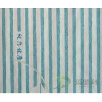 Buy cheap T/C Printed Plain Fabrics from wholesalers
