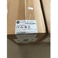 Buy cheap 2711R-T10T Allen Bradley PANELVIEW 800 10.4-INCH HMI TERMINAL Brand new Fast delivery from wholesalers