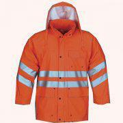Buy cheap Outdoor Clothing RW-W17011 from wholesalers