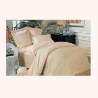 Buy cheap Fabric & Home textiles Bed-sheet-4 from wholesalers