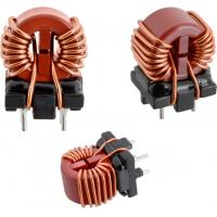 Buy cheap HC Common Mode Power Line Choke from wholesalers