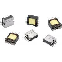 Buy cheap PoE+ Power over Ethernet Plus Transformer from wholesalers