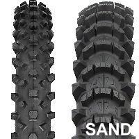 Buy cheap SAND PIVOTRAX-Dirt Bike from wholesalers
