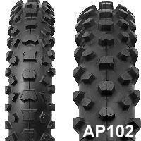 Buy cheap AP102 PIVOTRAX-Dirt Bike from wholesalers