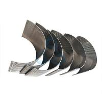 Buy cheap Wedge Wire DSM Screen from wholesalers