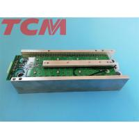 Buy cheap 181U2-62461 TCM Forklift Power Module from wholesalers