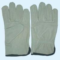 Buy cheap Driver Glove from wholesalers