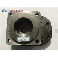 Buy cheap P76 pump spare parts 316-5307-202 shaft end cover from wholesalers