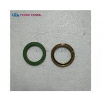 Buy cheap P51 pump spare parts 391-2585-009 ring seal from wholesalers