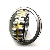 Buy cheap Double Row Self Aligning Roller Bearing ( Model MB) from wholesalers