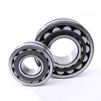 Buy cheap Caged CARB Toroidal Roller Bearing from wholesalers