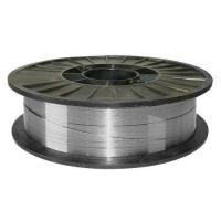 Buy cheap Er4043 Aluminum Mig Welding Wire from wholesalers