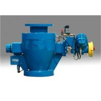 Buy cheap High pressure dome valve from wholesalers