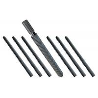 Buy cheap Planet screw from wholesalers