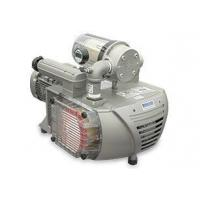 Buy cheap THE VTLF SERIES | Oil-less Vacuum Pumps | Dry Vacuum Pumps from wholesalers
