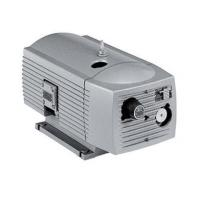 Buy cheap THE VT SERIES | Oil-less Vacuum Pumps | Dry Vacuum Pumps from wholesalers