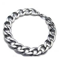 Buy cheap St.st chain MKN0010 from wholesalers