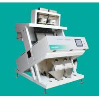 Buy cheap Small size color sorter product