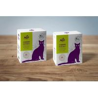 Buy cheap Cat litter from wholesalers