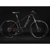 Buy cheap E-BIKE BF-M500 10S from wholesalers