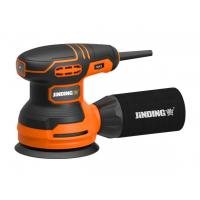 Buy cheap Power tools JD2529 from wholesalers