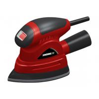 Buy cheap Power tools JD2577 from wholesalers