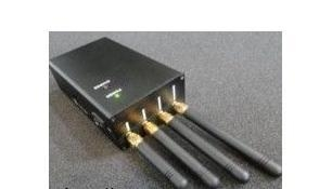 Quality Wifi Jammer Product Model :Jmm00335 for sale
