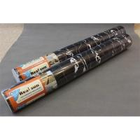 Buy cheap Self Adhesive PVC Wallpaper High gloss pvc contact paper from wholesalers