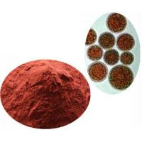 Buy cheap Astaxanthin Powder / Oil from wholesalers
