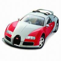 Buy cheap RC Toy product