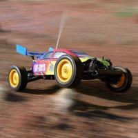 Buy cheap 1:10 Radio Controlled Toy Car product