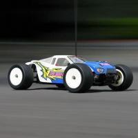 Buy cheap RC Toy Racer product