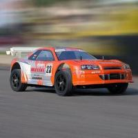 Buy cheap RC Racer product