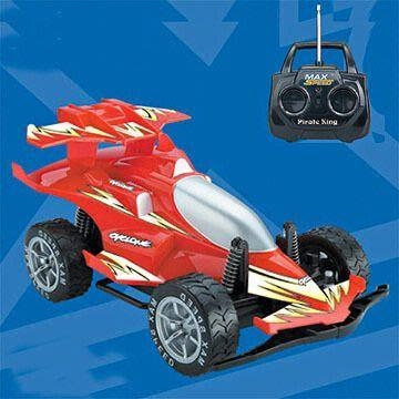 Quality Radio Controlled Toy for sale