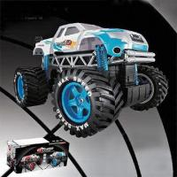 Buy cheap RC Toy Car product