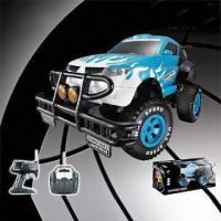 Buy cheap RC Off-road Car product